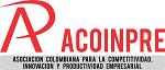 cropped-Acoimpre-logo-2-1.png