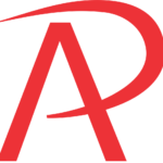 cropped-cropped-Acoimpre-logo-1.png